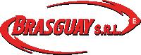 Brasguay